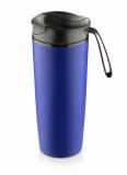 Kubek SUCK 450 ml granatowy (17665-06)