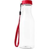 Butelka sportowa 530 ml (V9898-05)