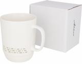 Avenue Przezroczysty kubek ceramiczny (10053800)