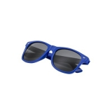 Okulary przeciwsłoneczne RPET (V8092-11)