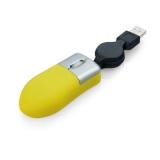 Mysz komputerowa (V3237-08)