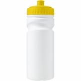 Butelka 500 ml (V9875-08)