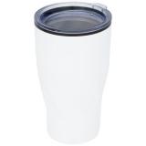 Hugo kubek termiczny (10051902)