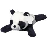 Panda (V8115-88)