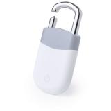 Bezprzewodowy wykrywacz kluczy, kłódka (V3918-19)