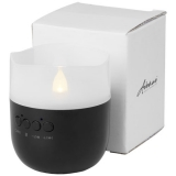 Avenue Głośnik Candle Light Bluetooth® (12400200)
