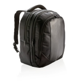 "Plecak na laptopa 15,6"" Swiss Peak (P742.000)"