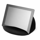 PADDY Podstawka na tablet. z nadrukiem (MO8371-03)