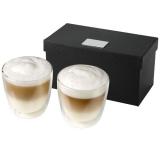 Seasons Zestaw do kawy Boda 2-częściowy  (11251200)