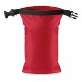 SCUBADOO Mała torba wodoodporna z logo (MO8788-05)