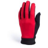 Rękawiczki (V7179-05)
