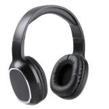 Bezprzewodowe słuchawki nauszne (V0310-03)