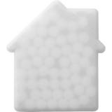 Miętówki domek (V8559-02)