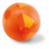 AQUATIME Piłka plażowa z nadrukiem (MO8701-10)