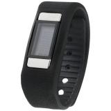 Zegarek z krokomierzem Get-Fitter (12615000)