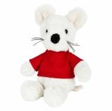 Pluszowa mysz | Annabelle (HE729-02)