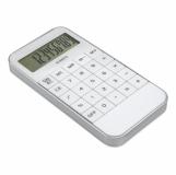 ZACK Kalkulator. z logo (MO8192-06)