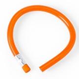 Elastyczny ołówek, gumka (V1773-07)