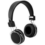 Avenue Słuchawki dotykowe Midas z funkcją Bluetooth®  (10825800)
