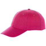 Elevate 6-panelowa czapka Watson (38653210)