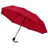 Automatyczny parasol 3-sekcyjny Wali 21&quot (10907712)
