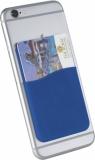 Silikonowy portfel na karty kredytowe (13421903)