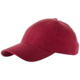 Elevate 6-panelowa czapka Bryson (38654250)