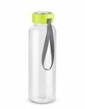 Butelka CLEAR 500 ml zielony jasny (16210-13)