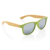 Ekologiczne okulary przeciwsłoneczne (P453.927)