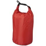 Wodoodporna torba Camper 10 l. (10057102)