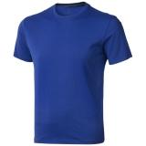 Elevate Męski t-shirt Nanaimo z krótkim rękawem (38011440)