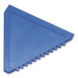 Skrobaczka trójkąt (V5720-04)