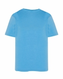 T-shirt dla dzieci 150 AZZURE (TSRK 150 AZ)