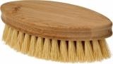 AVENUE Owalna szczotka Cleo do mycia posadzek (11312310)