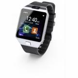 Zegarek wielofunkcyjny Bluetooth (V3535-03)