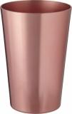 Szklanka Glimmer (10047800)