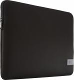 CASE LOGIC Etui Case Logic Reflect na laptopa 15,6 cali (12056290)
