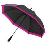 Automatycznie otwierany parasol Kris 23&quot (10909705)