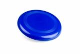 Frisbee (20058-03)