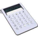 Kalkulator, kalendarz, data, zegar (V3817-02)