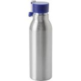 Butelka sportowa 600 ml (V0656-11)