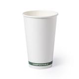 Ekologiczny kubek 500 ml (V0680-00)