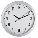 Zegar ścienny CrisMa z logo (4123906)