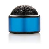 Głośnik Bluetooth (V3762-11)
