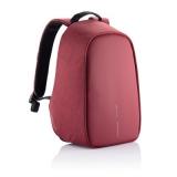 Bobby Hero Small plecak chroniący przed kieszonkowcami (P705.704)