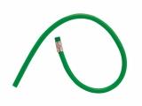 Elastyczny ołówek, gumka (V7631-06)