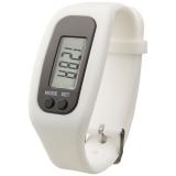 Zegarek z krokomierzem Get-Fit (12613103)