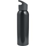 Butelka sportowa 650 ml (V0658-03)