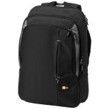 "Case Logic Plecak na laptop 17""  (11985500)"