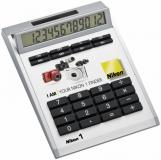 Kalkulator CrisMa z logo (3354006)